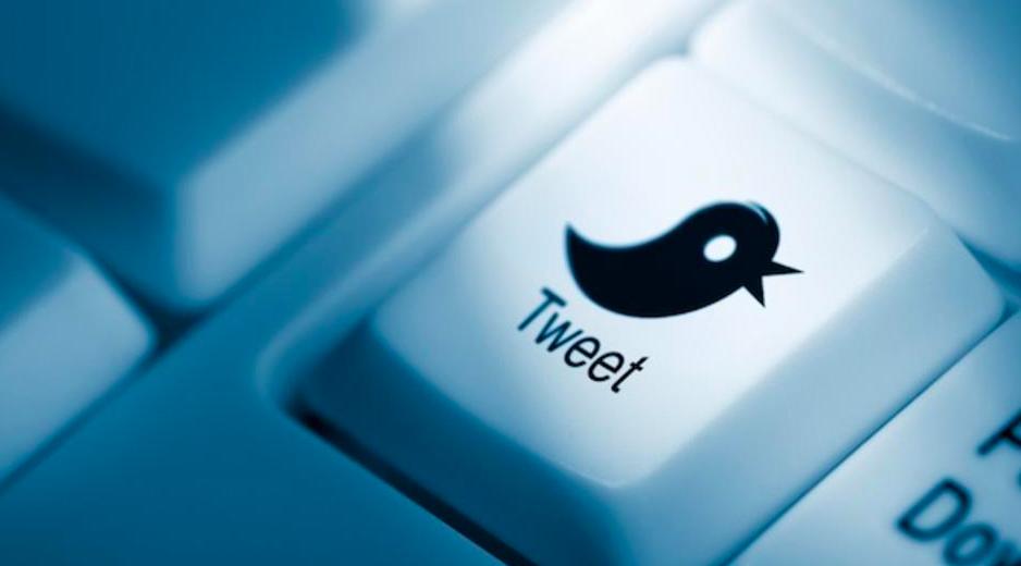compromiso de Twitter