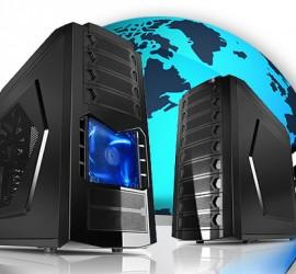 Comprar un Web Hosting