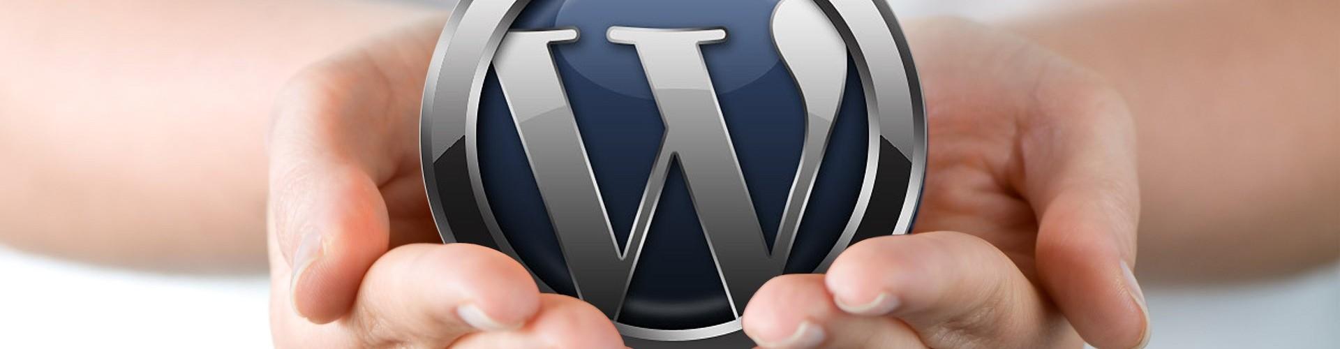 Wordpress lo último en gestor de contenidos