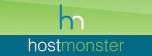 HostMonster Web Hosting