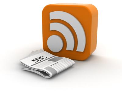 ¿Qué es RSS y por qué usted necesita saber acerca de ello?.