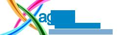 Xaga´s Estudio Gráfico, diseño grafico, diseño web Jerez, diseño web Cadiz | publicidad | marketing | redes sociales | multimedia | diseño Andalucia