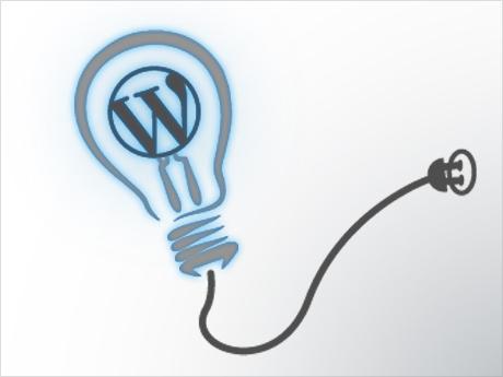 Los mejores plugins de WordPress gratuitos